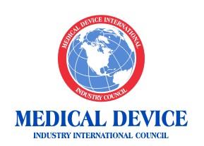 医疗器械产品无刷马达