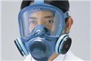 头戴式呼吸面罩用无刷电机应用案例