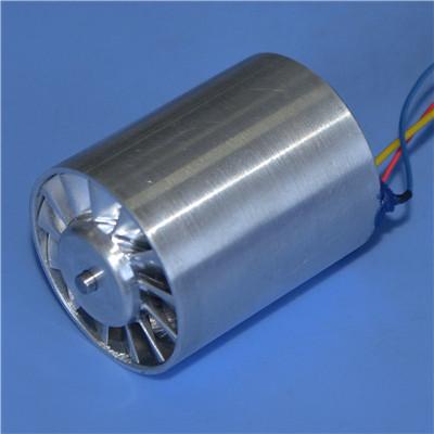 B2738F 超高速无刷直流电机