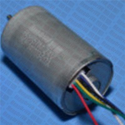 B3657M 直流无刷电机