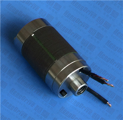 B3659M 直流無刷電機