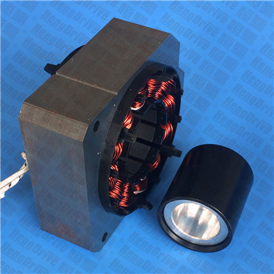 家用/車載冰箱專用變頻壓縮機