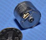 振动按摩器专用直流无刷电机