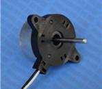 B3020S外转子无刷电机