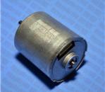 B3640M 无刷电机