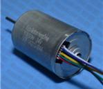 B3650M直流無刷電機