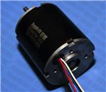 B5665M 无刷直流电机