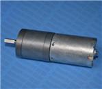 B2430G 无刷直流减速电机