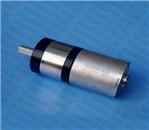 B3640G 无刷直流减速电机