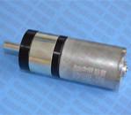 B3650G 无刷直流减速电机