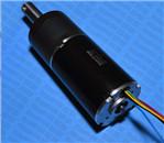 B5685G 无刷直流减速电机