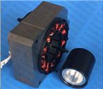 家用/车载冰箱专用变频压缩机