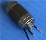 B3659M 直流无刷电机