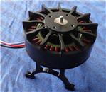 B9229S 外转子无刷直流电机