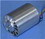 B2738F 超高速無刷直流電機