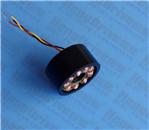 B3017S 外转子无刷直流电机