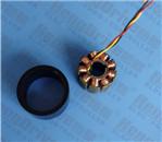 B3715S 外转子无刷直流电机