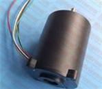 B5672M 无刷直流电机