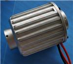 BA1A2M  无刷直流电机