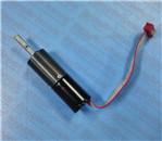 B1625SG  外转子无刷直流减速电机
