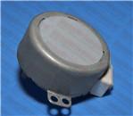 B5020G  无刷直流减速电机