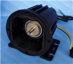 B4235P  无刷直流电机泵