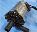 B7083P  无刷直流电机泵