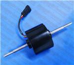 B8660M 无刷直流电机